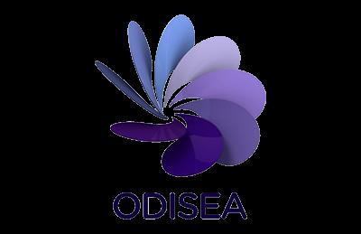 odisea 2